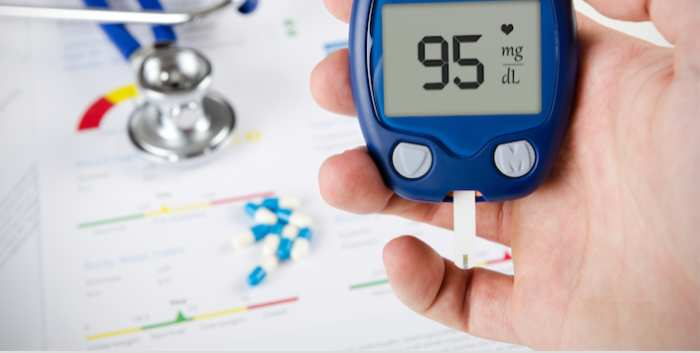 Negotiating Diabetes Management in the Elderly