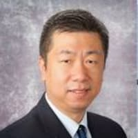 Alan Y  Yan, MD | UPMC Physician Resources