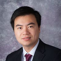Beibei Bill Chen PhD