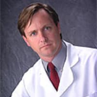 David L Bartlett MD