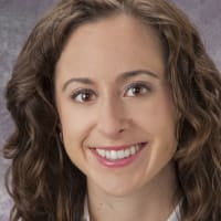 Stephanie Paolini MD
