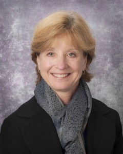 Sally Wenzel, MD